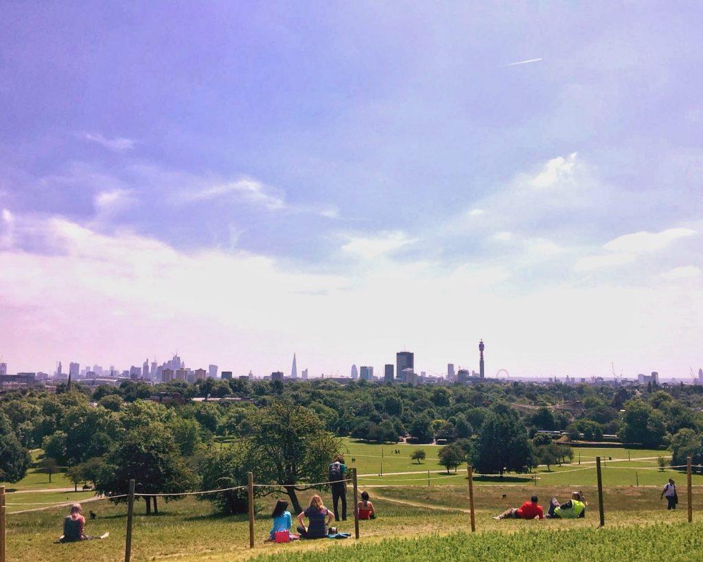 mirador-primrose-hill-park-londres-con-amigos