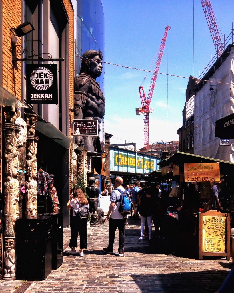 the-stables-market-candem-town-londres-con-amigos