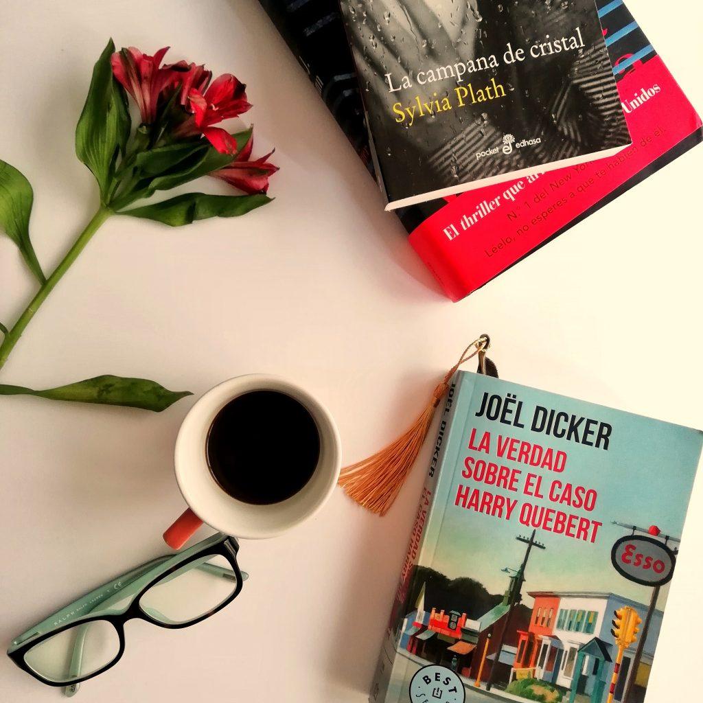 fotografia-flatlay-libros