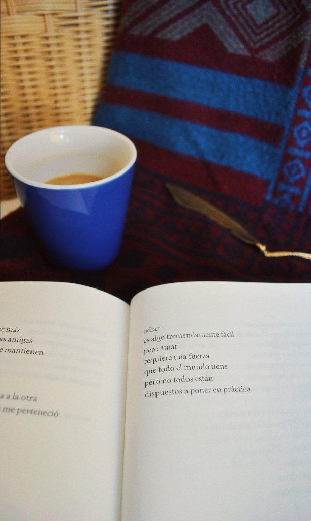 poema-2-rupi-kaur