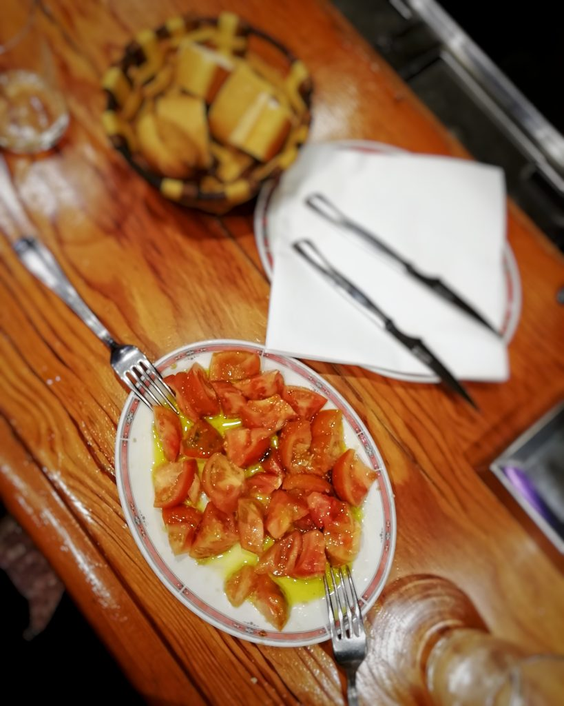 san-sebastian-bar-nestor-tomate-aliñao
