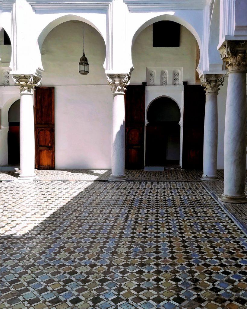 foto-16-post-museo-kasbah