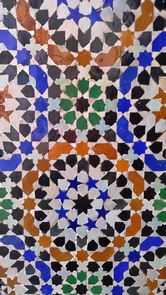 foto-18-mosaico-museo-kasbah