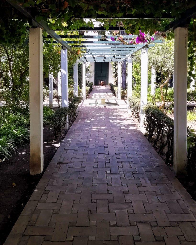foto-20-jardin-museo-kasbah