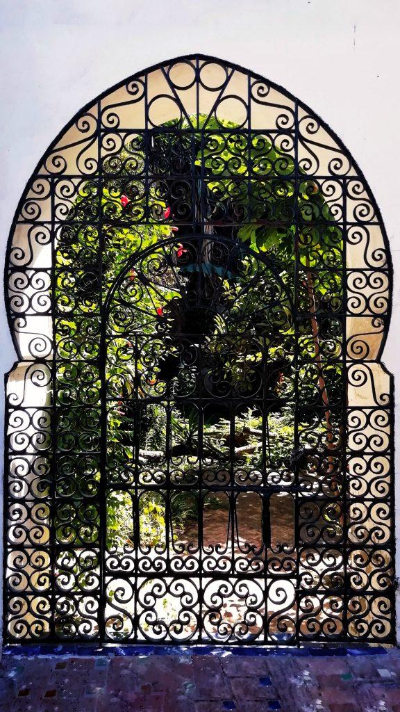 foto-21-puerta-jardin-museo-kasbah
