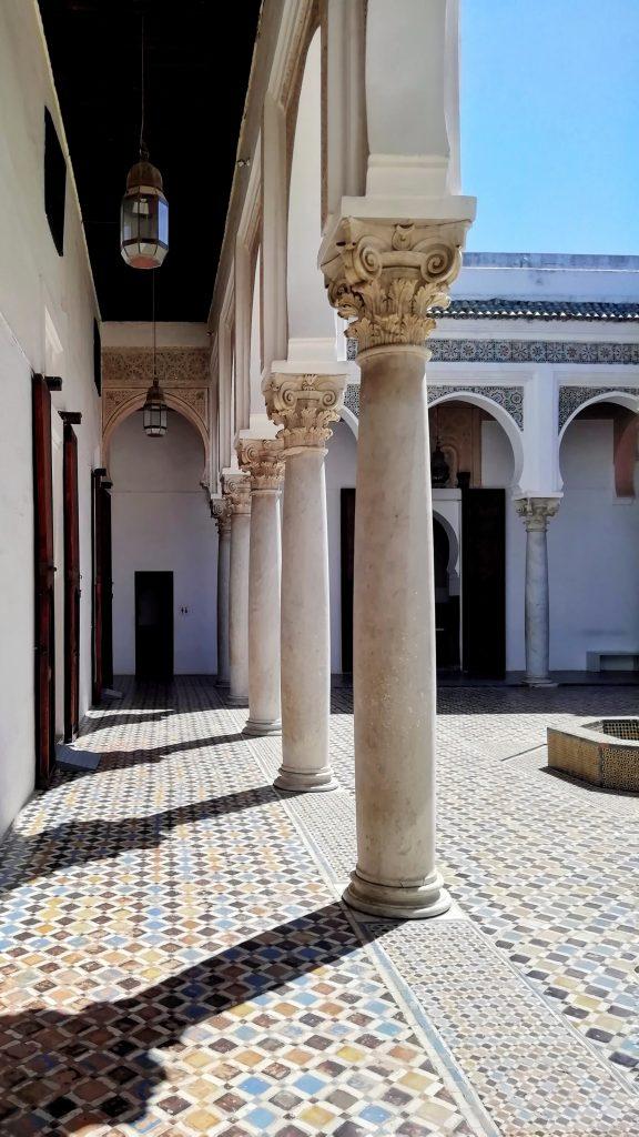 foto-17-interior-museo-kasbah